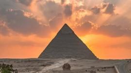 Egipto por el Nilo & Dubai • 12 de marzo 2019
