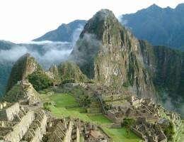 Cusco Imperdible