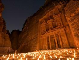 SALIDA GRUPAL EGIPTO& JORDANIA 2018